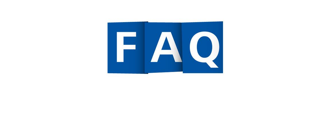 FAQs for Students;Ulm, University of Applied Sciences during the corona crisis
